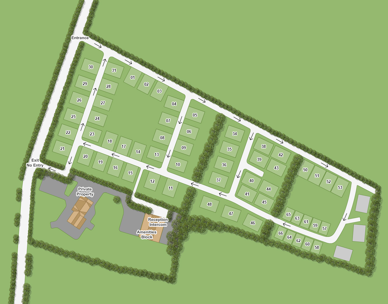 site-map-with-road-directions-new-pitches.jpg